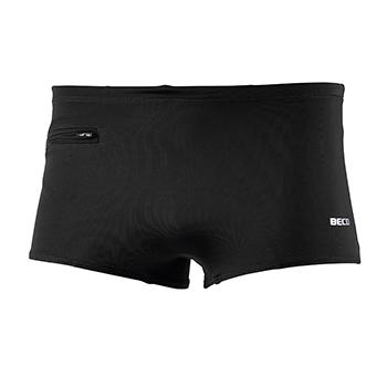 maillot de bain shorty homme quipement pour nageur maillots de bain hommes la scolaire. Black Bedroom Furniture Sets. Home Design Ideas