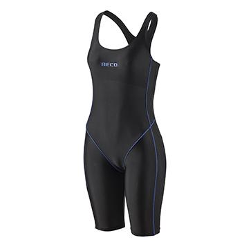 9a3e20f064 Maillot de bain femme combinaison Beco | Équipement pour nageur, Maillots  de bain Femmes | La Scolaire. >