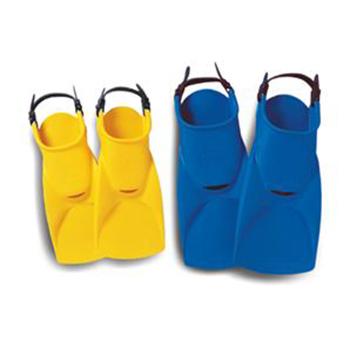 palmes b b nageurs palmes de natation la scolaire. Black Bedroom Furniture Sets. Home Design Ideas