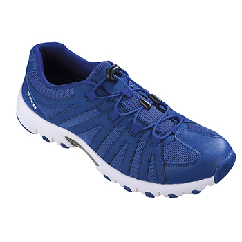CHAUSSURES AQUAGYM HOMME BECO