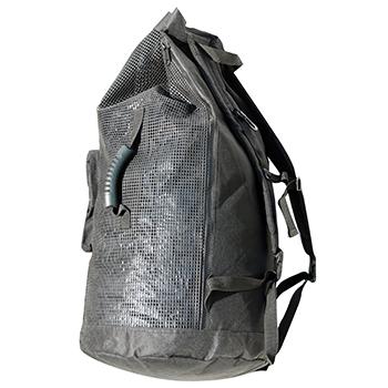 sac dos snorkeling deluxe quipement pour nageur sacs. Black Bedroom Furniture Sets. Home Design Ideas
