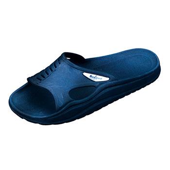 Sandales antidérapantes Beco | Équipement pour nageur
