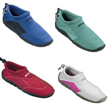 Beco Chaussons//Chaussures de Surf pour Les Hommes et Femmes