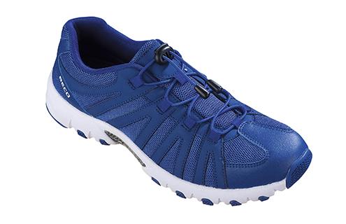 chaussures aquagym aquafitness beco