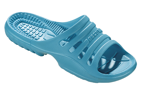 sandales-de-piscine-beco