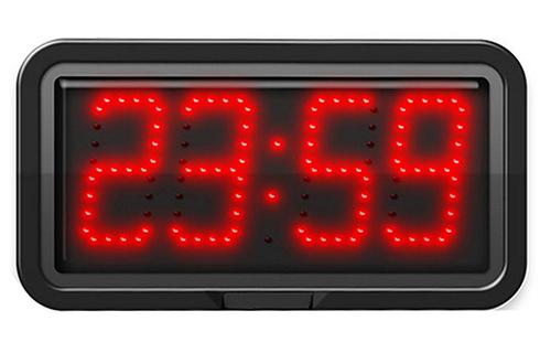 Horloges   La Scolaire