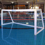BUT DE WATER-POLO GONFLABLE