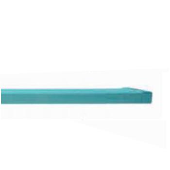 Planche de tremplin Duraflex 14 profil